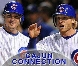 Cajun Connection.png