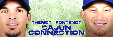 Cajun_Connection.png